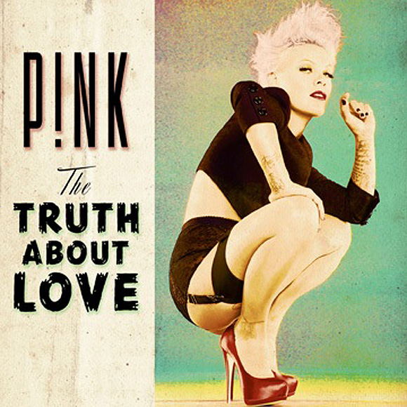 http://popmusicdaily.files.wordpress.com/2012/07/pink-the-truth-about-love-cover.jpg