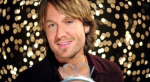 Keith Urban 'American Idol' promo